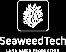 SWT-logo-white